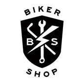 biker-shop