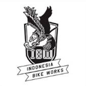 logo indo bike