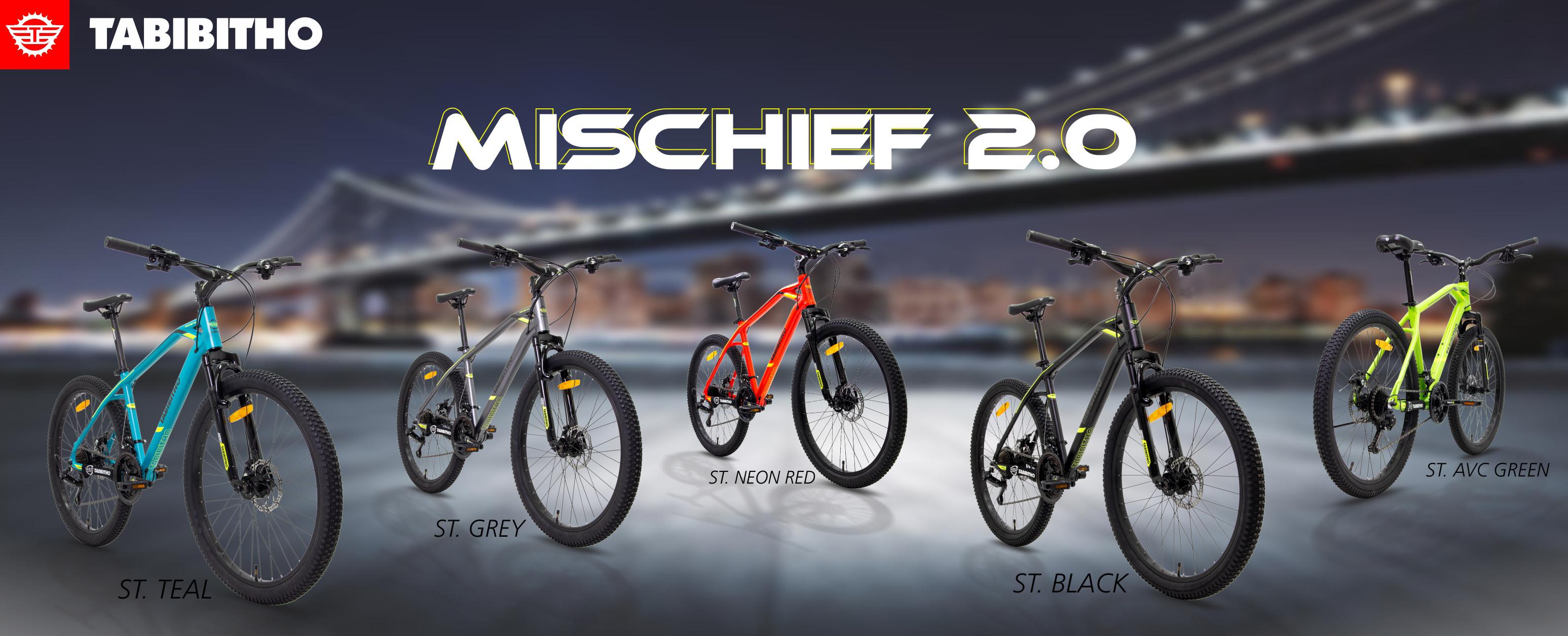 Cover-WEB-Tabibitho-Mischief-Februari-2020